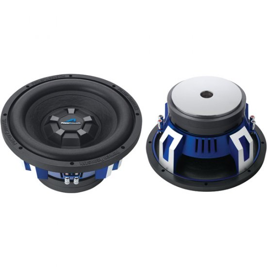 "Fubar Series 15"" 2000 Watts MAX"