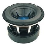 "MOFO Series Comps 12"" 2400 Watts MAX"