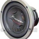 """Component Subwoofers 12"""" 1200 Watt MAX Dual 2 Ohm Voice Coils"""