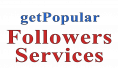 getPopular