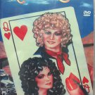 Queen Of The Road - Trucking DVD - (1984) Joanne Samuel, Amanda Muggleton - NEW!