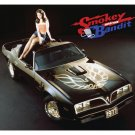 1977 Pontiac Special Edition Y-82 T-Top Bandit Trans Am Mouse Pad!