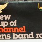 """An Original"" Browning Golden Eagle Radio Brochure NOS"