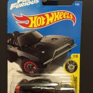 Hot Wheels Fast & Furious '70 Dodge Charger