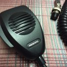 Genuine President Handheld 6 Pin CB Microphone NOS / NEW