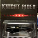 "Hot Wheels Retro Entertainment Knight Rider ""K.I.T.T."" Pontiac Firebird"