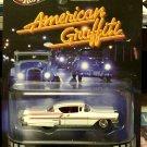 Hot Wheels Retro Entertainment American Graffiti '58 Impala