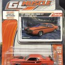 Greenlight Muscle 1971 Dodge Challenger R/T Series 13