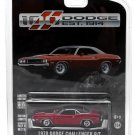 Greenlight 1970 Dodge Challenger R/T