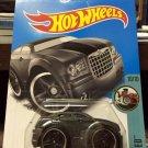 """Hot Wheels Chrysler 300C """"Tooned"""""""