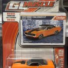 Greenlight Muscle 1970 Dodge Challenger R/T Series 17