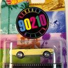 Hot Wheels Retro Entertainment Beverly Hills 90210 * '65 Mustang 2014