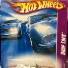 "Hot Wheels ""Drop Tops"" '70 Chevelle 83/156 - 2007"
