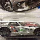 Hot Wheels SRT Viper GTS-R HW Race 150/250
