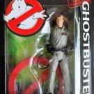 "Mattel Ghostbusters 6"" Action Figure Peter Venkman"
