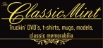 The ClassicMint