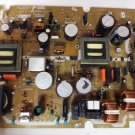 Panasonic ETX2MM681MFS (NPX681MF-1) Power Supply