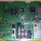 Panasonic TXN/A10NCSS Main Board