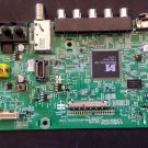 Sanyo 1LG4B10Y117000 Z7GB Main Digital Board for DP58D33