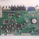 Vizio 3632-0232-0150 Main Board for VX32LHDTV10A