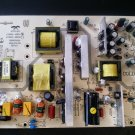 Westinghouse AY200L-4HF01 Power Supply for CW50T9XW TW-67001-C050A