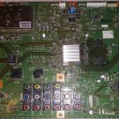 JVC SFN-1017A-M2 Main Board