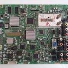 Samsung BN94-01432B Main Board for LNT4671FX/XAA