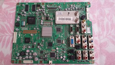 Samsung BN94-01212B Main Board
