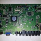 Philips CBPF72MKZC1 (715T2294-2) Main Board for 37PFL5322D/37