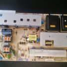 Vizio 0500-0407-1210 (2950231012) Power Supply for E470VLE