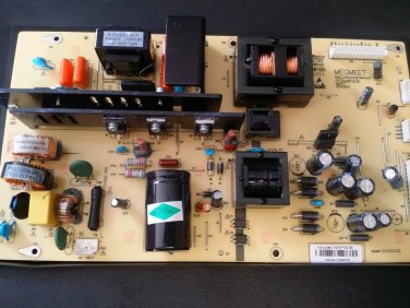 Westinghouse MIP506 Power Supply Unit