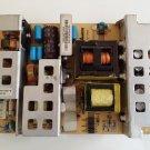 Vizio 0500-0507-0240 Power Supply Unit