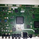 Philips 313928801692 Main Board for 32HFL5561D/27B
