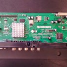RCA 1B1I2076 Main Board for 46LA45RQ Version 5