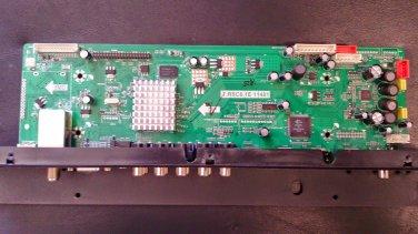 RCA 1B1I2076 Main Board for 46LA45RQ Version 5