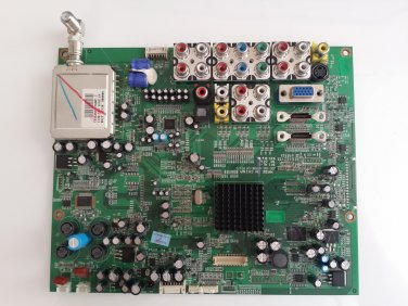 Dynex 899-KS0-LV421AXA2H Main Board for DX-PDP42-09