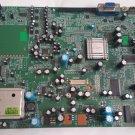 Polaroid 899-KP1-GT3212XAZH Main Board for TDA-03211C