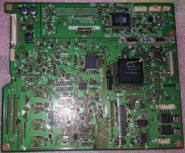 Hitachi UX28023 Neptune Digital Main