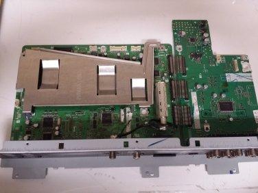 Sharp DUNTKD934FM07-V4 Main Board for LC-60C46U