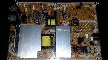 Panasonic TXN/P1BJTU (TNPA3911) P Board