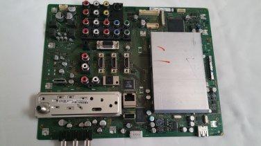 Sony A-1643-243-A (1-876-561-13, A1506066C) BU Board