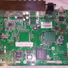 Maxent DPWB11522-MPP-B Main Board Version 1 (QPWB11522-1G-1-)