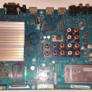 Sony A-1734-658-A Main Board for KDL-52W5100 / KDL-52W5150