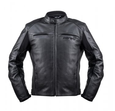 Corelli Storm Leather Jacket