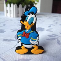 donald duck cartoon pendrive 64gb