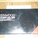 Kenwood Speakers In the Box
