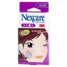 3M Nexcare Acne Dressing Pimple Stickers Patch Small Circle 40pcs