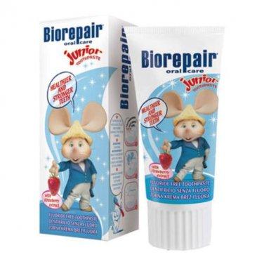Biorepair Junior microRepair toothpaste 50 ml