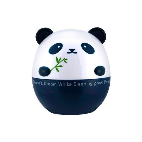 TONYMOLY Panda's Dream White Sleeping Pack - 50g