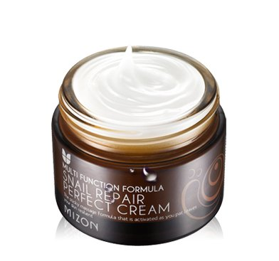 Mizon Snail Repair Perfect Cream